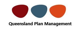 Queensland Plan Management